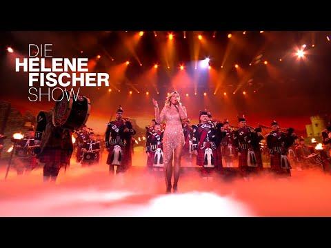 Helene Fischer, The