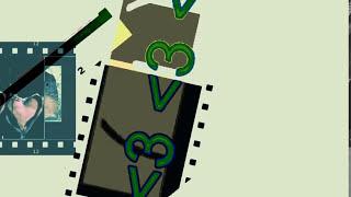 velvet underground-I love you