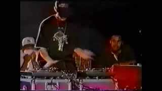 Baixar Dj Noize creates one of the best moments in Dj Battle history............