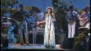 Minnie Riperton - Loving You ( Live 1975 )