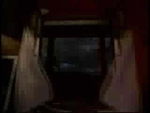 Hybrid- Trailer 1