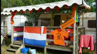 WK op LE CAMP DE FLORENCE .dv