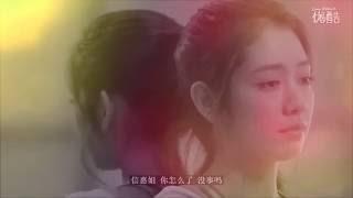Video [DRAMA] Bae Suzy - Park shin Hye and Lee min ho download MP3, 3GP, MP4, WEBM, AVI, FLV Juli 2018
