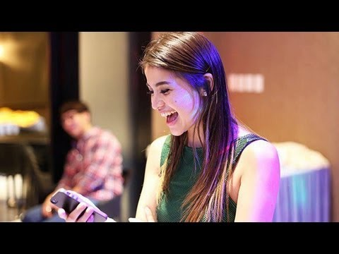 Anne Curtis controversial interview!!! [MUST-WATCH!]