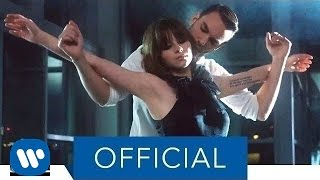 Gabrielle Aplin HEYHEY Salvation Remix Official Video