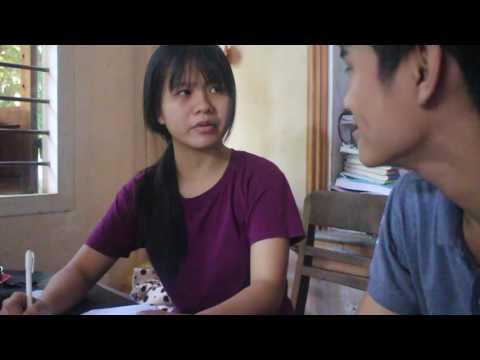 [HIPE][Film] Kiêng Cử Quan Hệ Tình Dục Ở Lứa Tuổi Vị Thành Niên