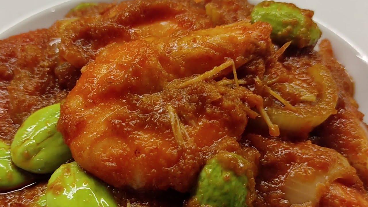 ayam viral resepi  ayam  mudah  sedap  wajib cuba resepi ayam lihat Resepi Isi Pangsit Ayam Enak dan Mudah