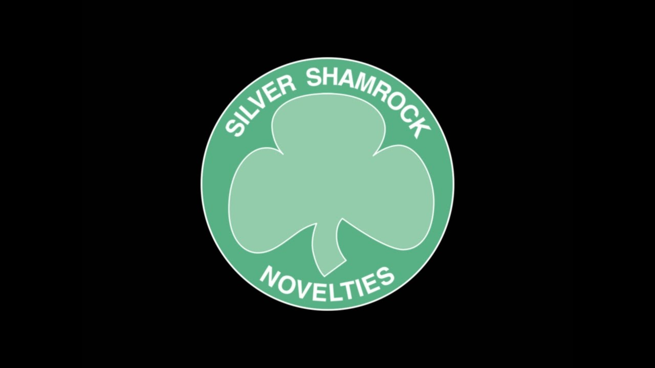 silver shamrock its time for the big giveaway a re creation youtube