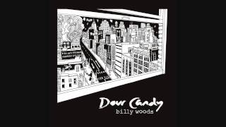 Billy Woods - Fool