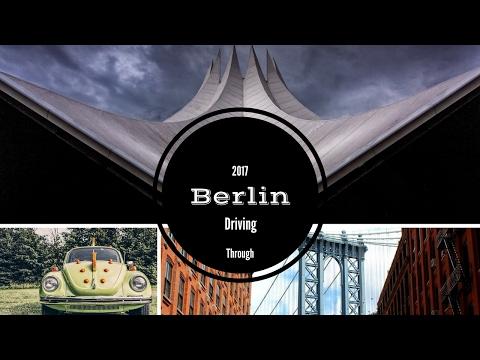 Single manner berlin