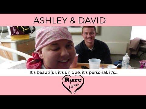 cancer survivor dating sites