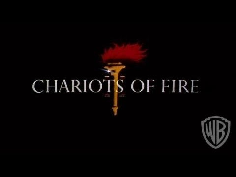 Chariots of Fire - Original Theatrical Trailer