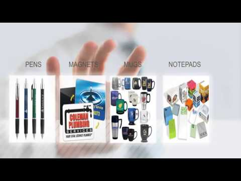 Promotional Products Scranton PA, Promotional Items Scranton, Trade Show Items Scranton