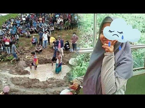 Gadis 15 Tahun Diperkosa dan Dikubur di Kebun usai Tolak Cinta Pria yang 20 Tahun Lebih Tua Darinya Mp3