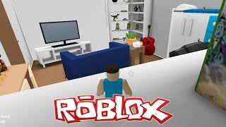 roblox hide and seek extreme i m a little mouse gamer chad plays