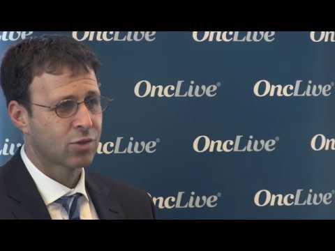 First New Drug for Liver Cancer in a Decade: Regorafenib