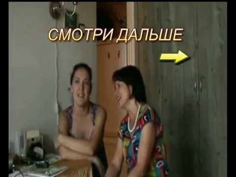 Клип на песню- Siya-Лучшая подруга