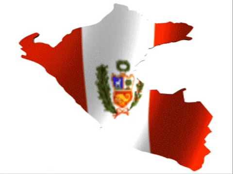 Y Se Llama Peru Felices Fiestas Patrias Peru