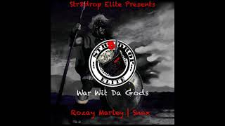 Download War wit da Gods - Sophisticated  Ignorance MP3 song and Music Video