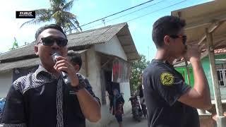 ANDI PUTRA 1  WADON  JAHAT VOC ADDY PRAYOGA  DS MEKARSARI BLOK WERAKAS