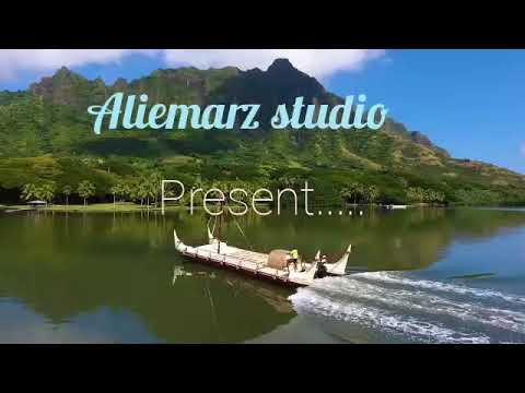 Noah - Satu Hati New Video Clip HD (Tribute)