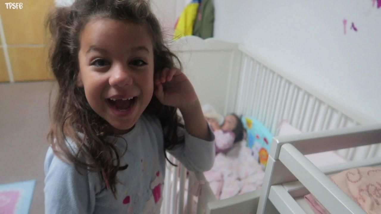 Morning Routine    روتيني الصباحي مع بناتي ، تحضيراتي المسبقة و كيف أجهز نفسي