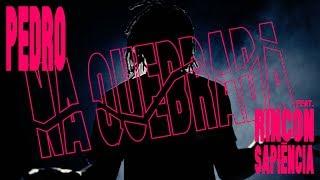 PEDRO - Na Quebrada (feat. Rincon Sapiência) [Official Music Video]
