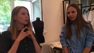 За Экраном.Российский бренд креативной медицинской одежды PillBird(Сегодня у нас репортаж об уникальном бренде современной медицинской одежды PillBird и о не менее уникальных..., 2016-07-28T19:36:37.000Z)