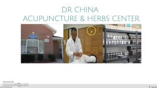 Acupuncture | Call: 904-294-4930 - Jacksonville, Florida.