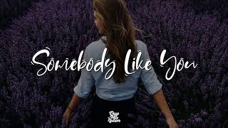 Gianni Blu - Somebody Like You feat. D.Lylez Summer Chill House