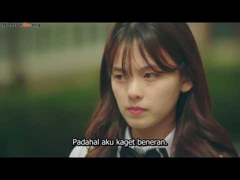 Full Drama Korea Seventeen eps 1 Subtitle Indonesia
