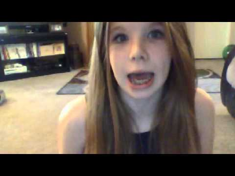 Webcam video from December 28, 2014 11:09 PM - YouTube