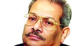 """محمود سعد يدعو لتحويل """"ليالي الحلمية"""" إلى عمل روائي - e3lam.org"""