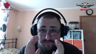 видео Как написать адрес Aliexpress правильно на английском?
