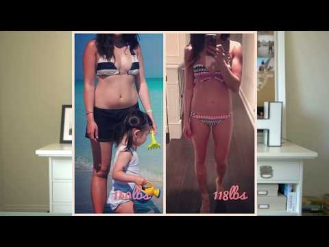 Venus Factor Review - Venus Factor Workouts - Venus Factor Weight Loss - Xtreme Review
