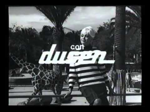 DUSEN - Dusen con Courtelle 2