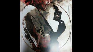 Black Ops 3: Zombies imagen e info y mucho mas filtrado.