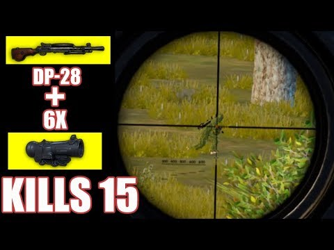 15 KILLS!! SOLO VS SQUAD PUBG Mobile (SHAKTHI)