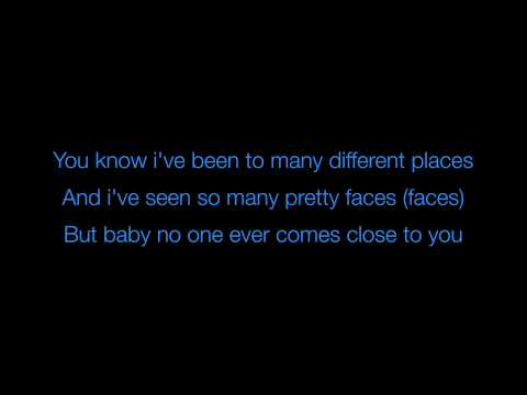 Close To You - JLS