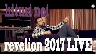 Florin Salam LIVE - Revelion 2017 cele mai noi hituri ,Spectacol nebunie maxima  █▬█ █ ▀█▀