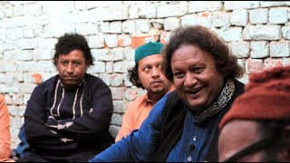 Download Dilri Lutti Taen Yaar Sajan - Ustad Ameer Ali Khan