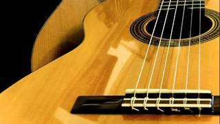 La Mer Guitar