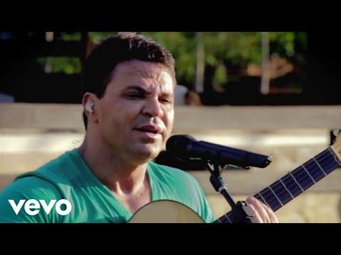 Eduardo Costa - Namorando Teu Sorriso