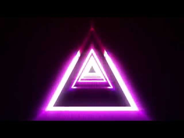 PHENOMENAL Official Lyric Video