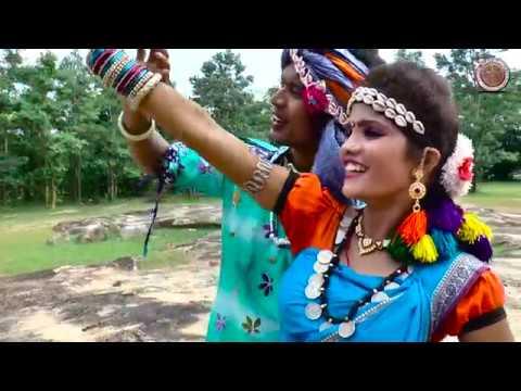 new cg song bandhe maya ke dori बांधे मया के डोरी