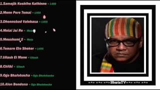 best-of-maqsood-full-album-wwwalam-gir87-gmail-com