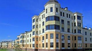 Аренда 4-к квартиры в КП Павлово 2(Сдаётся 4-к квартира 105 кв.м. Павлово 2, Новорижское шоссе. Просторная и уютная квартира расположена на 3-м..., 2014-12-16T10:29:18.000Z)