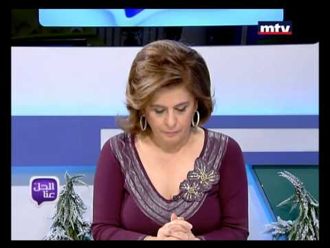 Al Hal Enna - 17/12/2014
