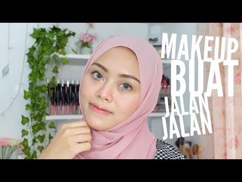 makeup-jalan-jalan-simpl-|-ayyunazzuyyin