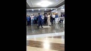 Ловзар Каир 31.07.2016